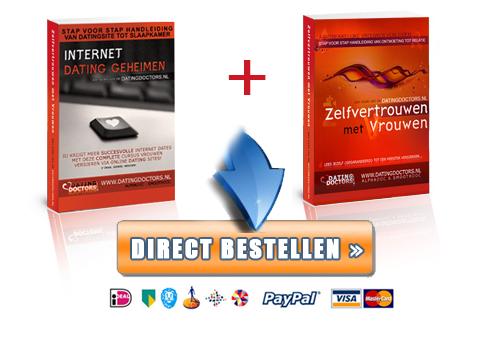 Internet dating nl