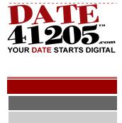 Date 41205