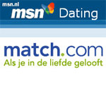 MSN Dating