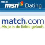 MSN Dating