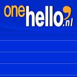 OneHello